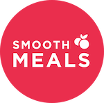 SmoothMeals